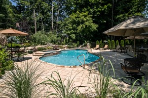 073-Pool&Spa