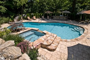 074-Pool&Spa