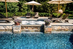 075-Pool&Spa