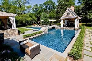 078-Pool&Spa