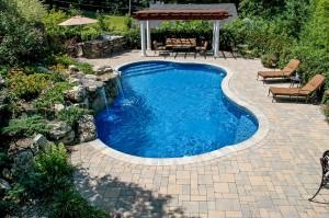 080-Pool&Spa