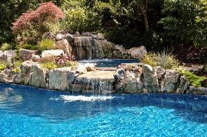 081-Pool&Spa