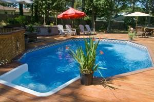086-Pool&Spa