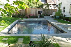 087-Pool&Spa