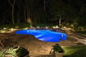 090-Pool&Spa