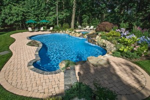 092-Pool&Spa