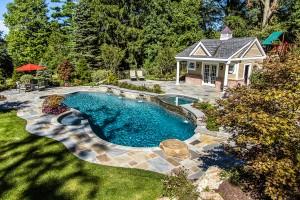 096-Pool&Spa