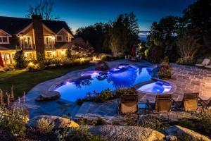 097-Pool&Spa
