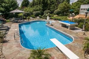 098-Pool&Spa