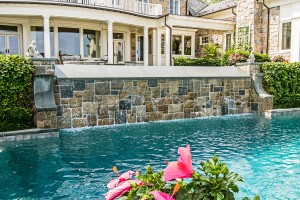 402-Pool&Spa