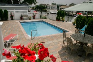 405-Pool&Spa