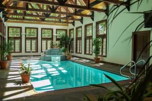 406-Pool&Spa