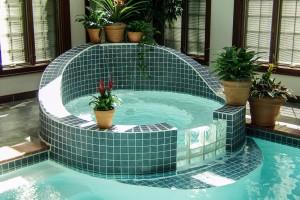 407-Pool&Spa