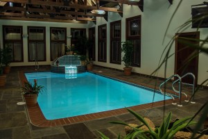 408-Pool&Spa