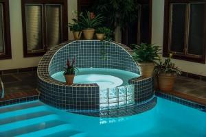409-Pool&Spa
