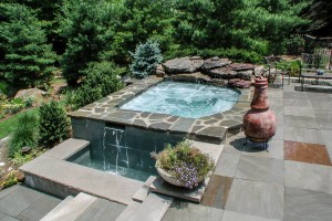 410-Pool&Spa