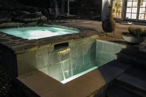 411-Pool&Spa