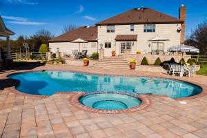 413-Pool&Spa