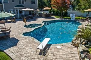 415-Pool&Spa
