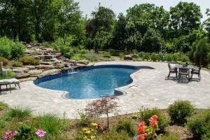 416-Pool&Spa