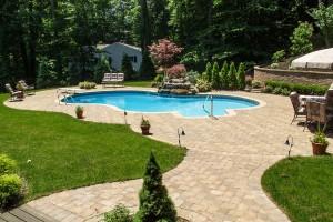 417-Pool&Spa