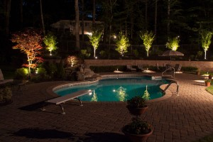 418-Pool&Spa