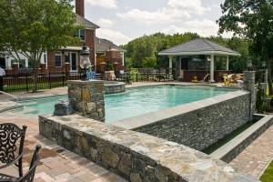 419-Pool&Spa