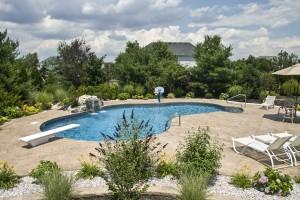 420-Pool&Spa