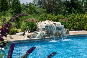 421-Pool&Spa