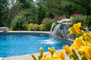 422-Pool&Spa