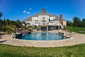 423-Pool&Spa