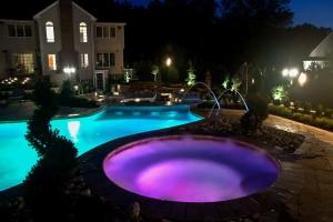 424-Pool&Spa