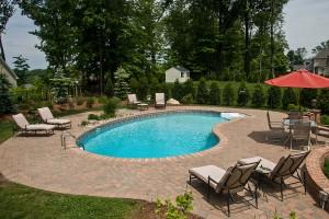 425-Pool&Spa
