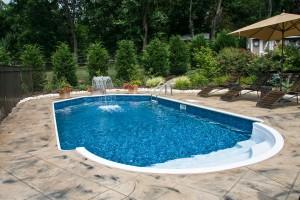 426-Pool&Spa