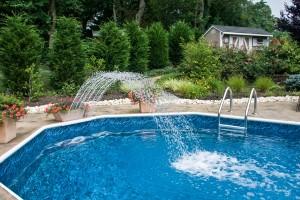 427-Pool&Spa