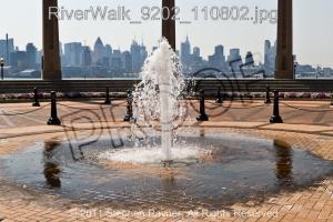 RiverWalk 9202 110802