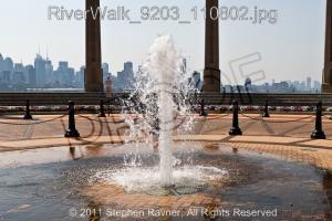 RiverWalk 9203 110802
