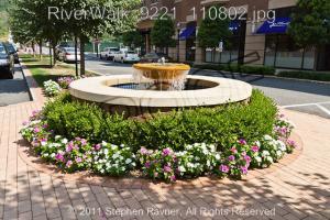 RiverWalk 9221 110802