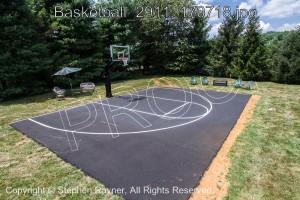 Basketball 2911 170718