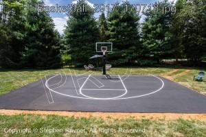 Basketball 2917 170718