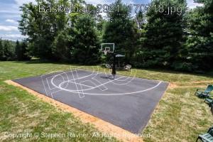 Basketball 2921 170718