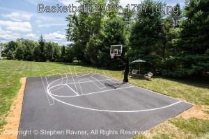 Basketball 2928 170718