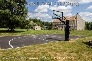 Basketball 2934 170718