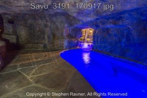 Savo 3191 170917