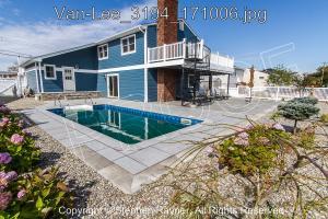 Van-Lee 3194 171006