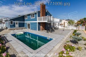 Van-Lee 3200 171006