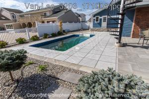 Van-Lee 3203 171006