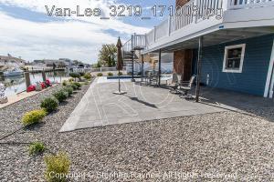 Van-Lee 3219 171006