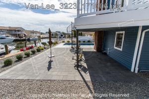 Van-Lee 3223 171006