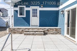 Van-Lee 3225 171006